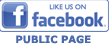 Become a Facebook Fan of MCT- Get the latest MCT Updates and News.