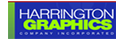 Harrington Graphics  Phone:  (757) 363-1600 1411 Air Rail Avenue Virginia Beach
